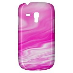 Background Samsung Galaxy S3 MINI I8190 Hardshell Case