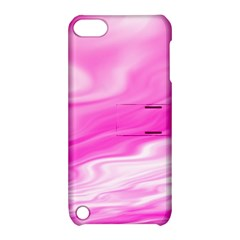 Background Apple iPod Touch 5 Hardshell Case with Stand