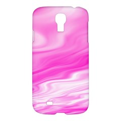 Background Samsung Galaxy S4 I9500/I9505 Hardshell Case