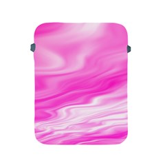 Background Apple iPad 2/3/4 Protective Soft Case
