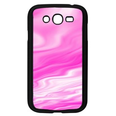 Background Samsung Galaxy Grand Duos I9082 Case (black)