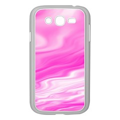 Background Samsung Galaxy Grand Duos I9082 Case (white)