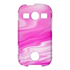 Background Samsung Galaxy S7710 Xcover 2 Hardshell Case