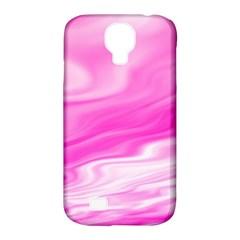 Background Samsung Galaxy S4 Classic Hardshell Case (PC+Silicone)