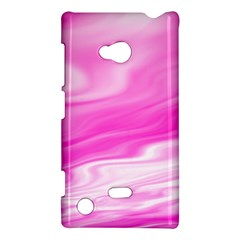 Background Nokia Lumia 720 Hardshell Case