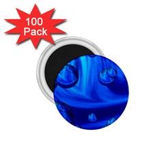Modern  1.75  Button Magnet (100 pack)