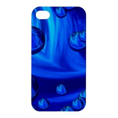 Modern  Apple iPhone 4/4S Premium Hardshell Case