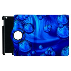 Modern  Apple iPad 3/4 Flip 360 Case