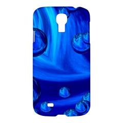 Modern  Samsung Galaxy S4 I9500/i9505 Hardshell Case