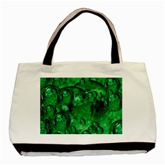 Illusion Classic Tote Bag