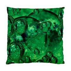 Illusion Cushion Case (two Sided)