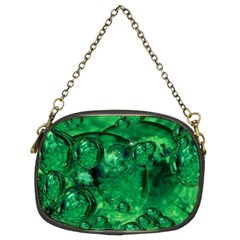 Illusion Chain Purse (Two Sided)