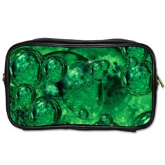 Illusion Travel Toiletry Bag (one Side)