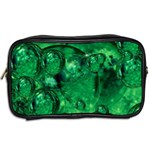 Illusion Travel Toiletry Bag (Two Sides) Back
