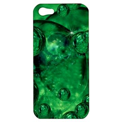 Illusion Apple Iphone 5 Hardshell Case