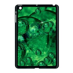 Illusion Apple iPad Mini Case (Black)