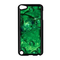 Illusion Apple iPod Touch 5 Case (Black)