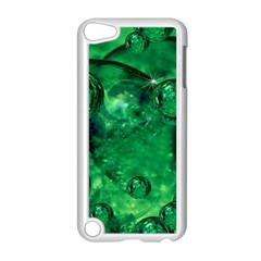 Illusion Apple iPod Touch 5 Case (White)