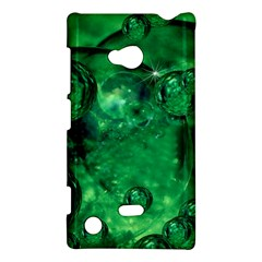 Illusion Nokia Lumia 720 Hardshell Case