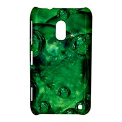 Illusion Nokia Lumia 620 Hardshell Case