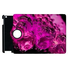 Design Apple iPad 3/4 Flip 360 Case