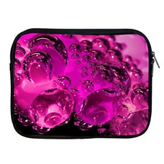 Design Apple iPad 2/3/4 Zipper Case