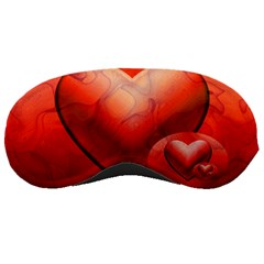 Love Sleeping Mask
