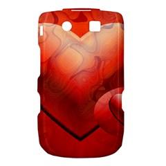 Love BlackBerry Torch 9800 9810 Hardshell Case