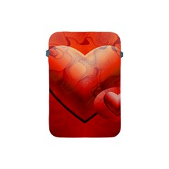 Love Apple iPad Mini Protective Soft Case