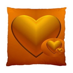 Love Cushion Case (Two Sided)