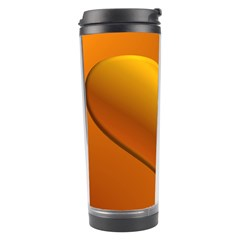 Love Travel Tumbler