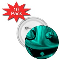 Space 1 75  Button (10 Pack)