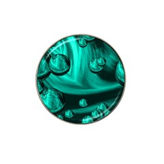 Space Golf Ball Marker 4 Pack (for Hat Clip)