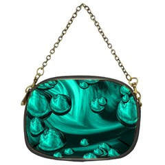 Space Chain Purse (Two Sided)