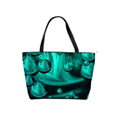 Space Large Shoulder Bag
