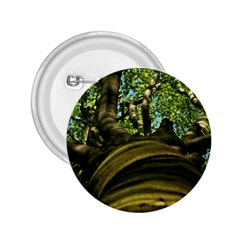 Tree 2.25  Button