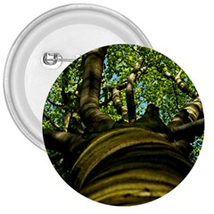 Tree 3  Button