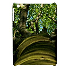 Tree Apple iPad Mini Hardshell Case