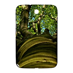 Tree Samsung Galaxy Note 8.0 N5100 Hardshell Case