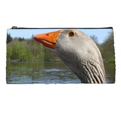 Geese Pencil Case