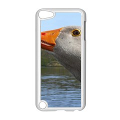 Geese Apple iPod Touch 5 Case (White)