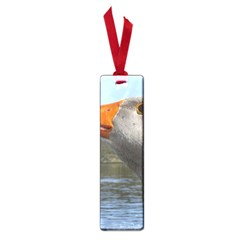Geese Small Bookmark