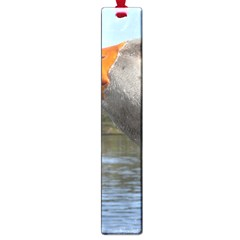 Geese Large Bookmark