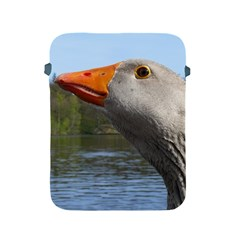Geese Apple iPad 2/3/4 Protective Soft Case
