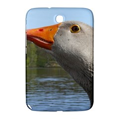 Geese Samsung Galaxy Note 8.0 N5100 Hardshell Case
