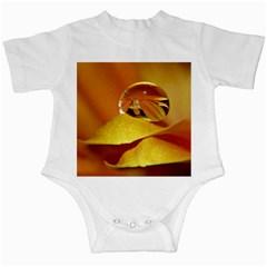Drops Infant Bodysuit