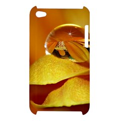 Drops Apple iPod Touch 4G Hardshell Case