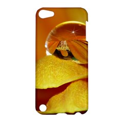 Drops Apple iPod Touch 5 Hardshell Case