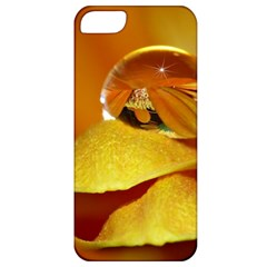 Drops Apple iPhone 5 Classic Hardshell Case