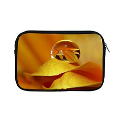 Drops Apple Ipad Mini Zipper Case